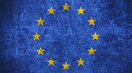欧盟自由销售证书 Free Sale Certificate