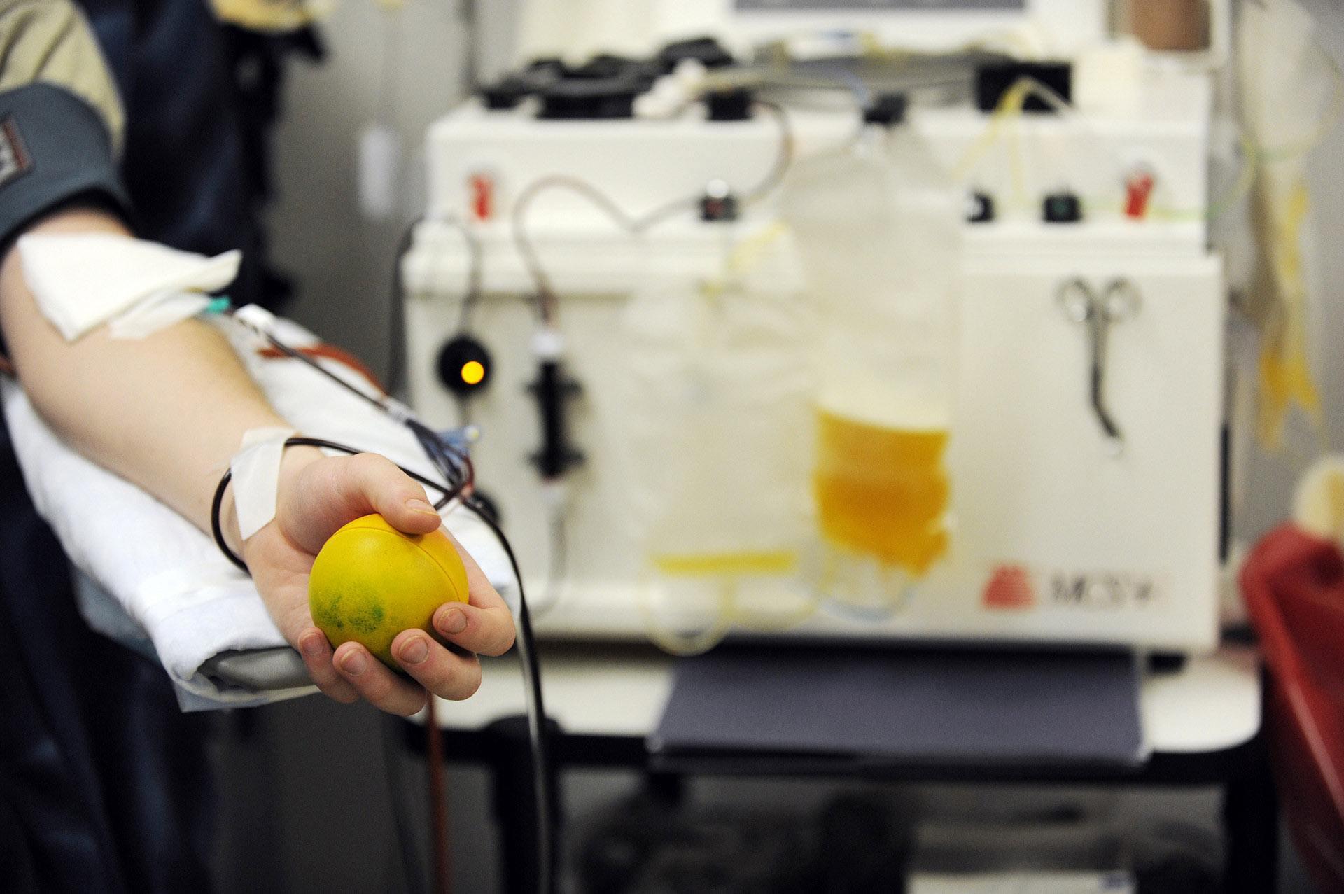 医疗器械临床试验