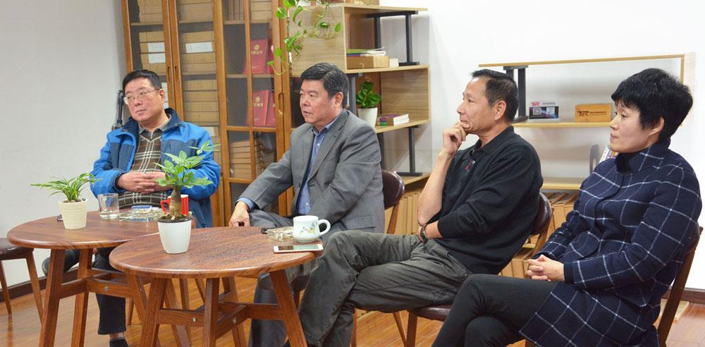 郑州继承房产律师