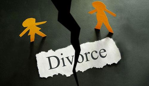 郑州离婚律师咨询