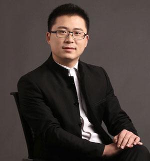 邵琳琳案件委托河南天荣律师事务所办理