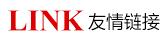 郑州律师事务所友情链接