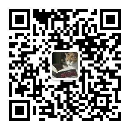 郑州中联教育学校微信二维码