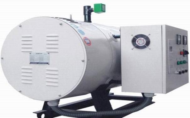 電加熱鍋爐疏水閥排水蒸汽設備
