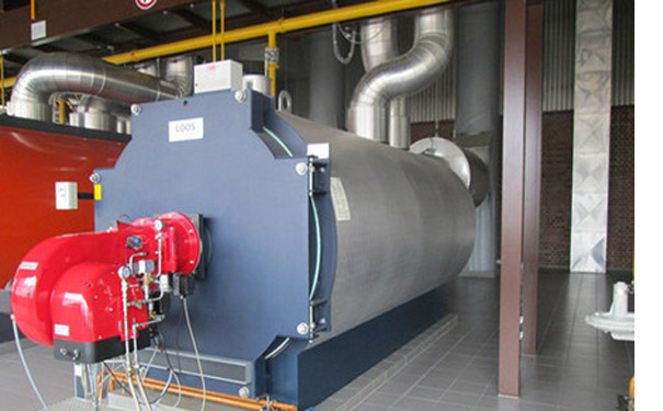 燃油锅炉需要加装一款什么保护功能