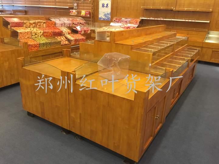 木制品貨架