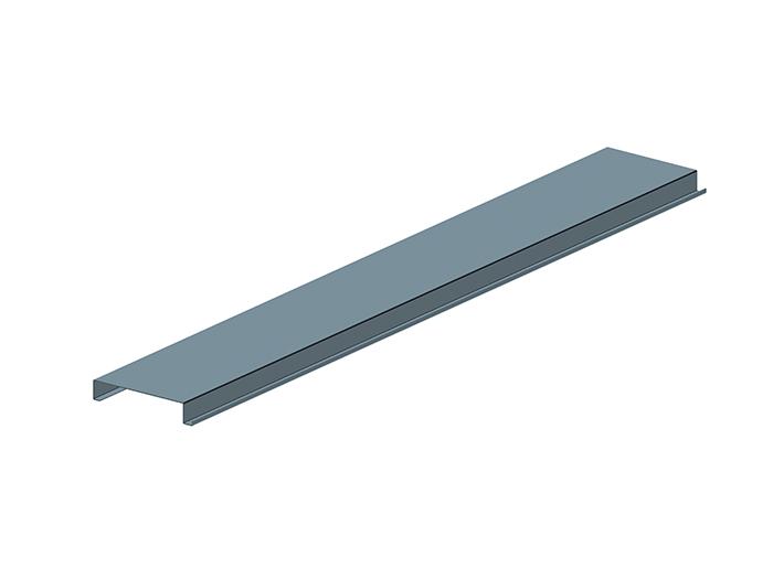 钢平台扣板