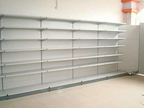 超市貨架多少錢一組