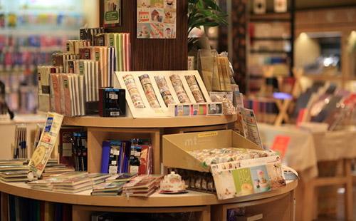 文體店貨架有哪幾種類型?小編教你如何挑選文體店貨架
