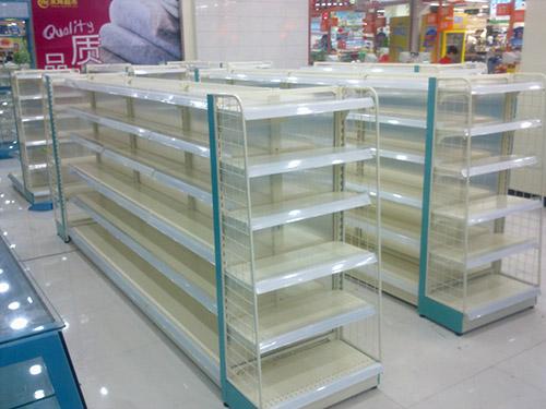 超市貨架在哪裏買比較有保障?