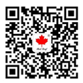 GG扑克貨架廠微信二維碼