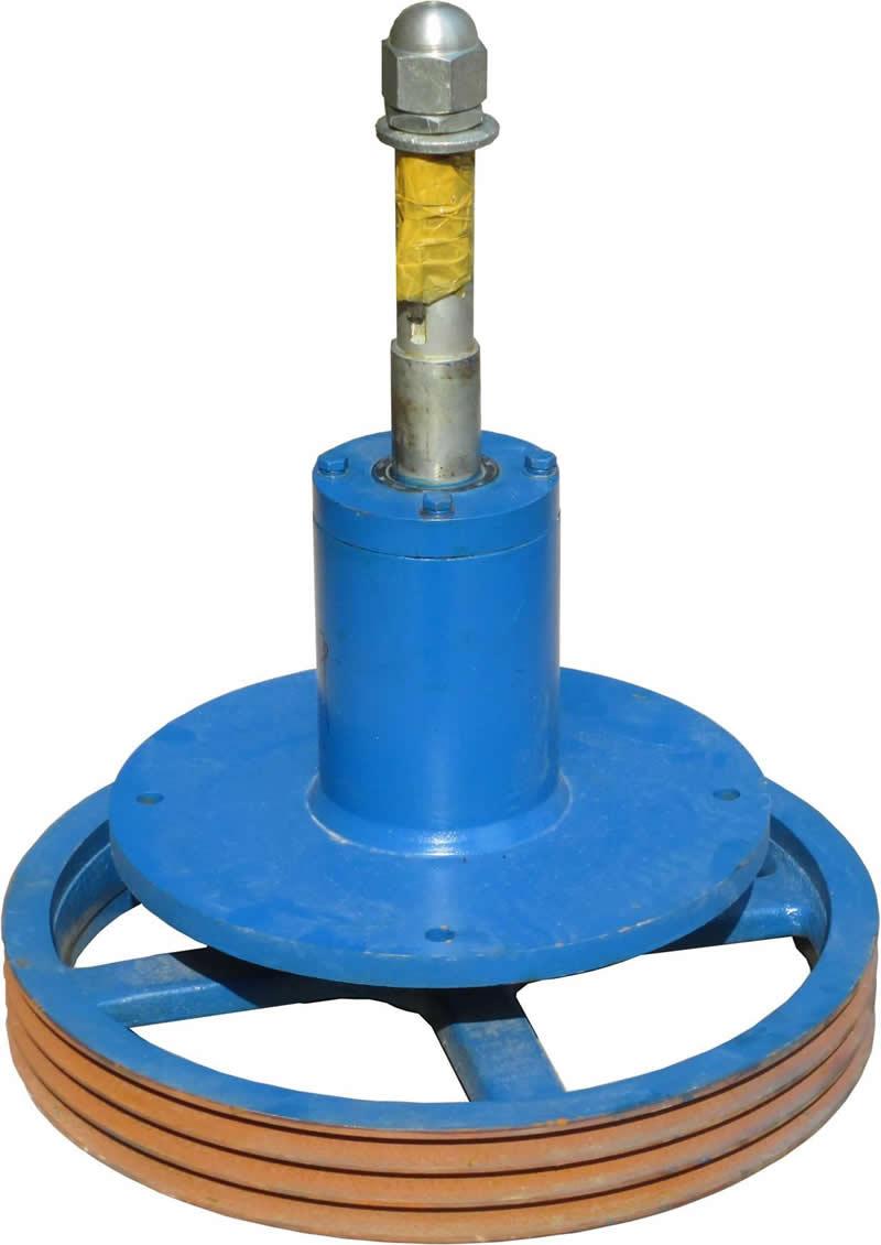 冷卻塔通用減速機