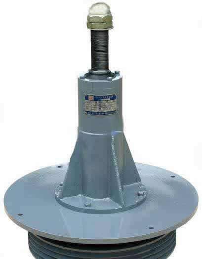 冷卻塔通用減速機 (2)
