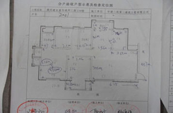漯河家庭装修顺序和注意事项
