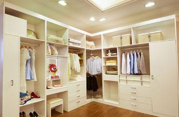 漯河裝修板式家具該如何挑選?