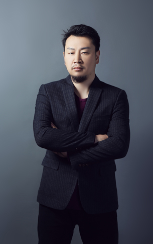 永利官方app网站師-喬翼