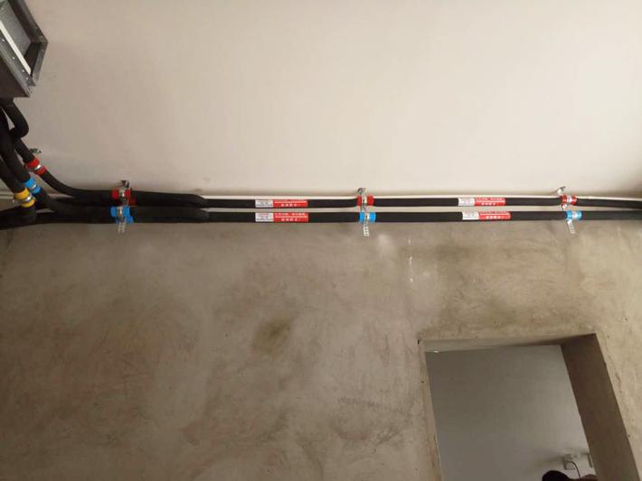 中央空�{室��C吊�b�D2.jpg