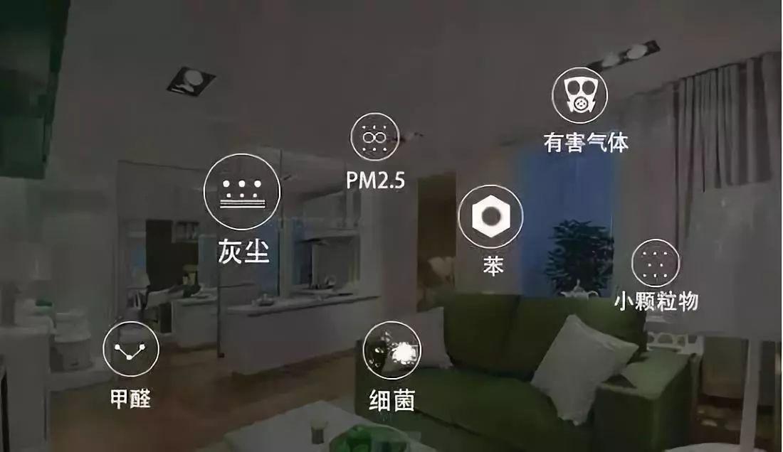 微信图片_20181024102249.png