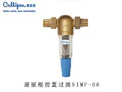 康��根前置�^�VSIMF-06