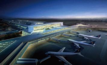 上海虹桥机场.jpg