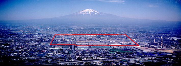 富士山工厂.jpg