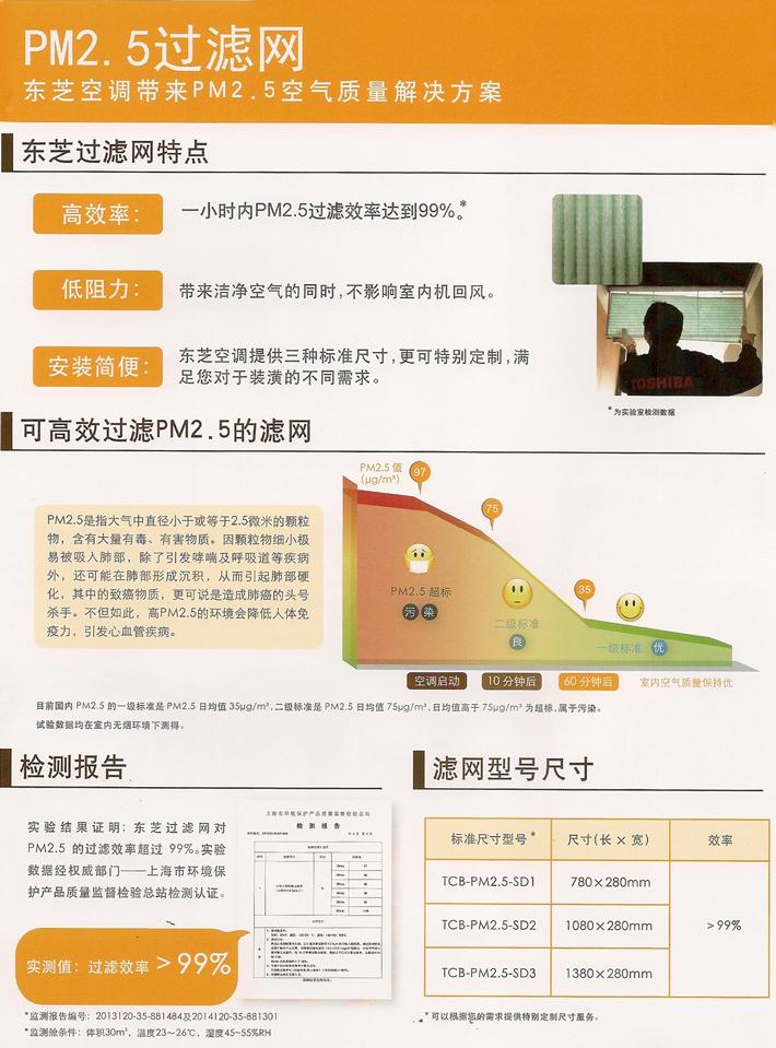 PM2.5�V�W.jpg