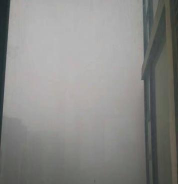有雾霾.jpg