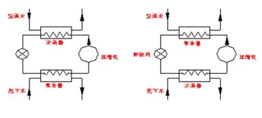 6W(@]]YD2Y6`51MTN[Y}M0H.jpg