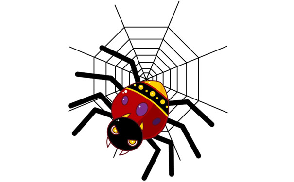 网站如何吸引蜘蛛抓取页面